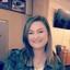 Kaleigh N. - Seeking Work in Cartersville