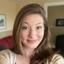 Alexa K. - Seeking Work in Round Rock