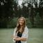 Emma L. - Seeking Work in Spokane