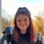 Lexee C. - Seeking Work in Edwardsville