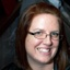 Ronda  H. - Seeking Work in Snellville