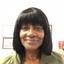 Elaine G. - Seeking Work in McLean