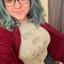 Victoria M. - Seeking Work in Bloomington