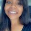 Jasmine J. - Seeking Work in Naperville