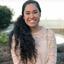 Seela O. - Seeking Work in Tacoma