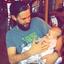 The Ni Mhaoileoin Family - Hiring in Matthews
