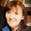 Sandra H. - Seeking Work in Oxford