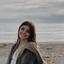 Lillyana B. - Seeking Work in San Clemente