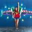 Rachel M. - Seeking Work in Ventura