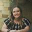 Katelyn M. - Seeking Work in Irving
