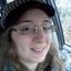 Michelle C. - Seeking Work in Wayne