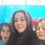 The Quevedo Family - Hiring in Saint Paul