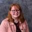 Sarah M. - Seeking Work in Greeley
