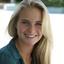 Colleen W. - Seeking Work in Delray Beach