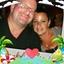 Lori S. - Seeking Work in Palm Beach Gardens