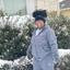 Pamela D. - Seeking Work in Killeen