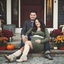 The Freebern Family - Hiring in Saratoga Springs