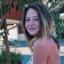 Chanelle W. - Seeking Work in Costa Mesa