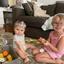 The Piraino Family - Hiring in Irvine