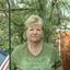 Theresa D. - Seeking Work in Parsippany-Troy Hills