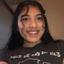 Jennifer V. - Seeking Work in Pomona