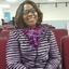 Claudette H. - Seeking Work in Scarsdale