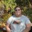 Hayley U. - Seeking Work in Sheridan