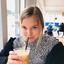 Emma W. - Seeking Work in Lynden
