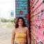 Carmen P. - Seeking Work in Ashville