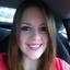 Nicole C. - Seeking Work in Guntersville