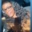 Jayona D. - Seeking Work in Webster