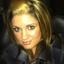Amber G. - Seeking Work in West Chester