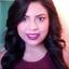 Annette C. - Seeking Work in Oro Valley