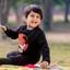 The Patel Family - Hiring in Apopka