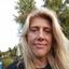 Trishada R. - Seeking Work in Evansville