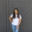 Bethany J. - Seeking Work in La Mesa