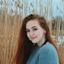 Madelyn Q. - Seeking Work in Boston