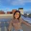 Esmeralda R. - Seeking Work in Lincoln