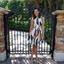 Chantall D. - Seeking Work in Fredericksburg