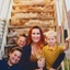 The Harryman Family - Hiring in Waxahachie