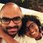 The Suvarna Family - Hiring in Gilbert