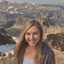 Megan O. - Seeking Work in Seattle