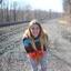 Carly P. - Seeking Work in Fairport