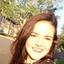 Danielle B. - Seeking Work in Fort Walton Beach