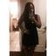 Keiara B. - Seeking Work in Austin