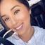 Claudia C. - Seeking Work in Hayward