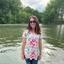 Sara C. - Seeking Work in Hickory