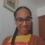 Sheana B. - Seeking Work in Charlotte