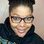 Felecia M. - Seeking Work in Mount Vernon
