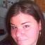Amanda R. - Seeking Work in Cheshire